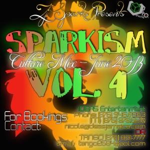 ZJ Sparks Sparkism 4 (1)